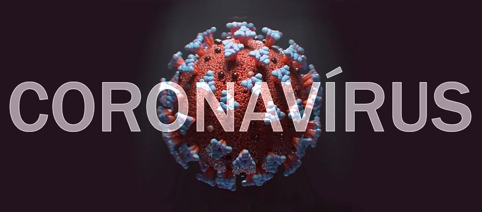 Coronavrus: clulas T podem no ser fator decisivo na recuperao de pacientes
