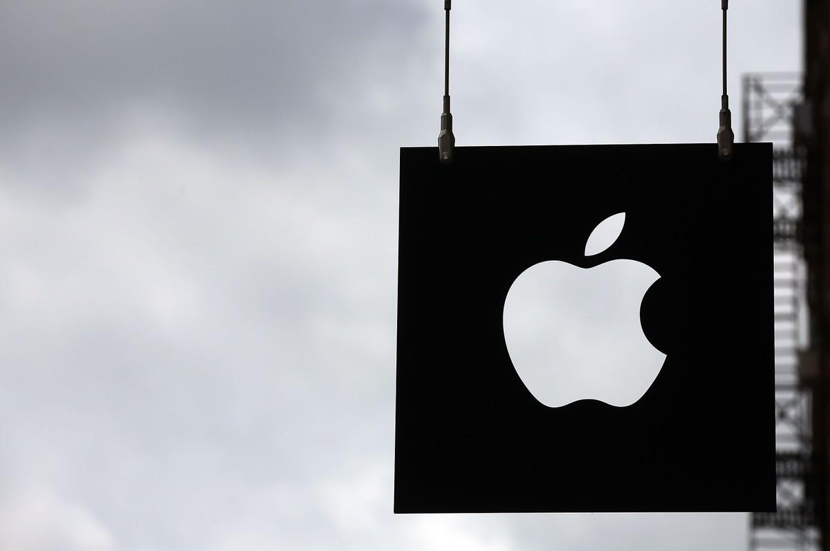 iPad de 9ª geração deve ter corpo mais fino, processador do iPhone 11 e design já conhecido