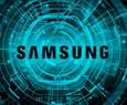 Samsung deve produzir telas OLED para smartphones dobr