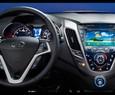 Samsung e Hyundai se unem para desenvolver semicondutores para carros