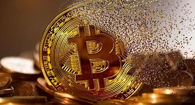 Investir 50 reais em bitcoin