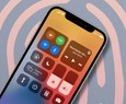 iPhone 14: OLED LTPO screens should come with built-in Touch ID and Face ID