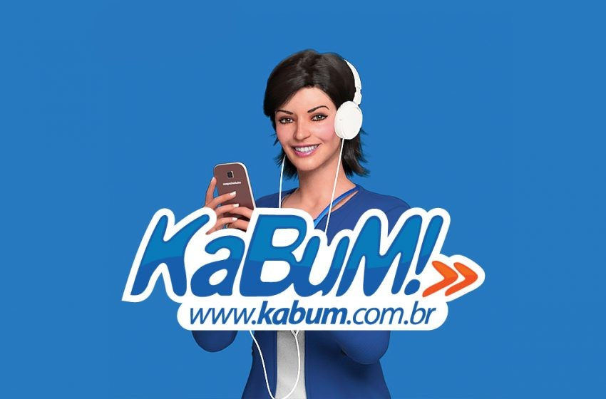 Magazine Luiza adquire a KaBuM! em negociao bilionria