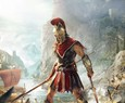 Assassin's Creed Odyssey Receives Updates