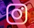 TC Teach: Cómo encontrar nuevos filtros para las historias de Instagram