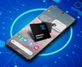 Samsung Galaxy S22 Exynos 2200 muestra de referencia superior a Snapdragon 898