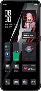Nubia Red Magic 6s Pro
