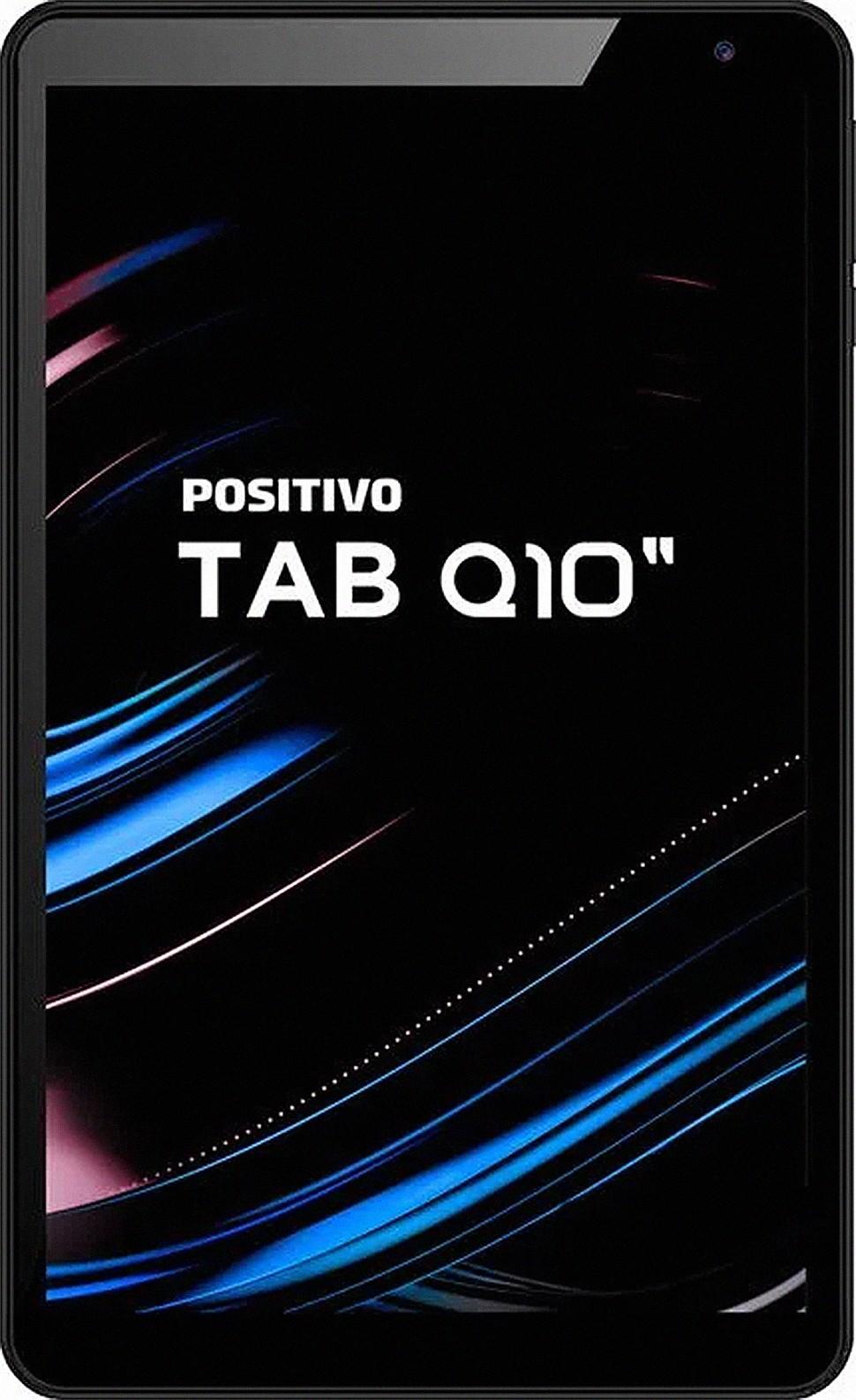 Positivo Tab Q10