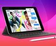 Apple Event 21: iPad 9