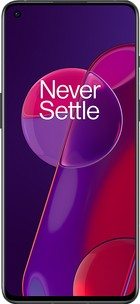 OnePlus 9RТ