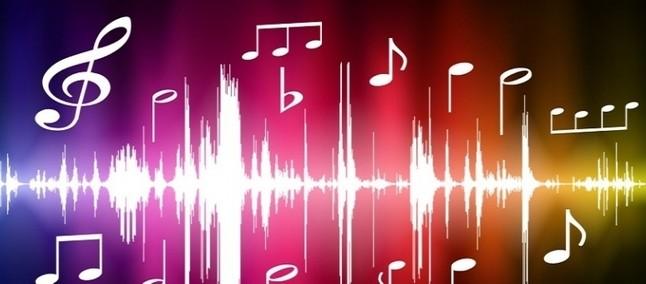 Faça seu smartphone reconhecer que música está tocando - iOS ...