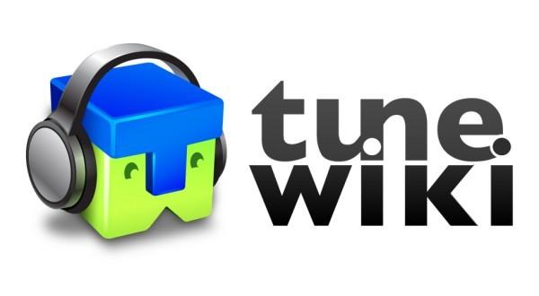 TuneWiki - iOS - TudoCelular.com